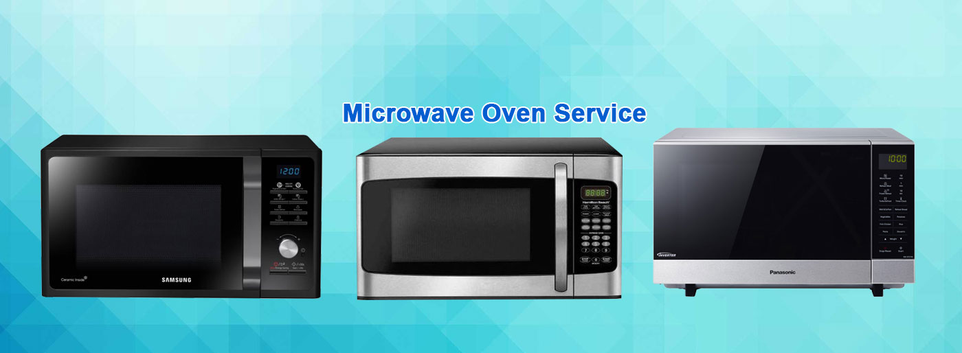 Led Tv Service In Chennai Led Lcd Tv Repair In Chennai